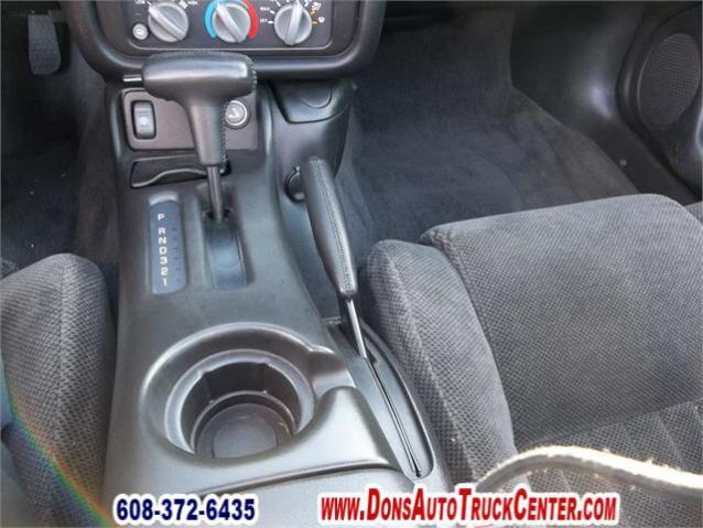 Title #www.dealerpacim.net/vehicle_images/widonsauto/0002375/1351528.jpg