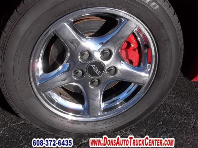 Title #www.dealerpacim.net/vehicle_images/widonsauto/0002375/1351530.jpg