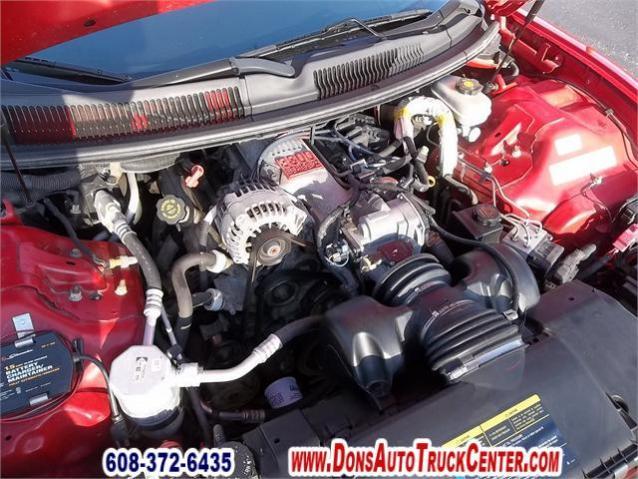Title #www.dealerpacim.net/vehicle_images/widonsauto/0002375/1351531.jpg