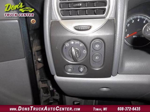 together with  additionally Chevrolet Cruze Engine Fuse Box Diagram besides Hs A besides Hs A. on envoy lumbar