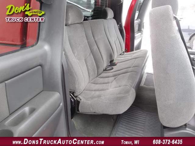 Title #www.dealerpacim.net/vehicle_images/widonsauto/0011906/00040_2004-chevrolet-silverado-11906.jpg