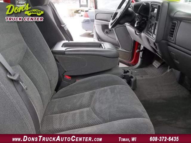 Title #www.dealerpacim.net/vehicle_images/widonsauto/0011906/00060_2004-chevrolet-silverado-11906.jpg