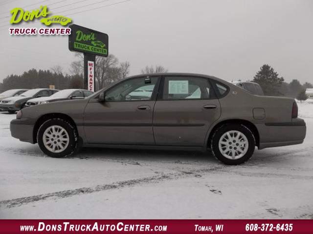Title #www.dealerpacim.net/vehicle_images/widonsauto/0012488/00000_2003-chevrolet-impala-12488.jpg
