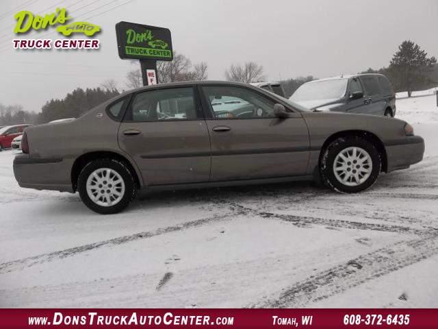 Title #www.dealerpacim.net/vehicle_images/widonsauto/0012488/00030_2003-chevrolet-impala-12488.jpg