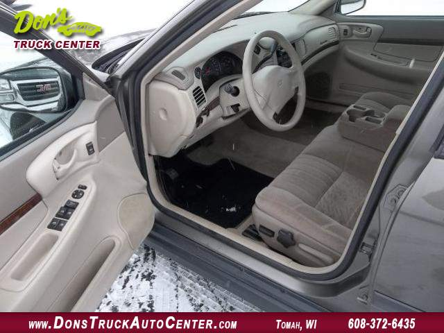 Title #www.dealerpacim.net/vehicle_images/widonsauto/0012488/00040_2003-chevrolet-impala-12488.jpg