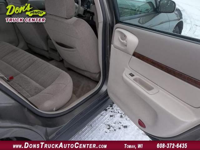 Title #www.dealerpacim.net/vehicle_images/widonsauto/0012488/00050_2003-chevrolet-impala-12488.jpg