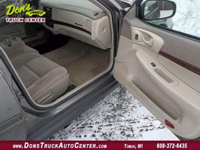 Title #www.dealerpacim.net/vehicle_images/widonsauto/0012488/00060_2003-chevrolet-impala-12488.jpg