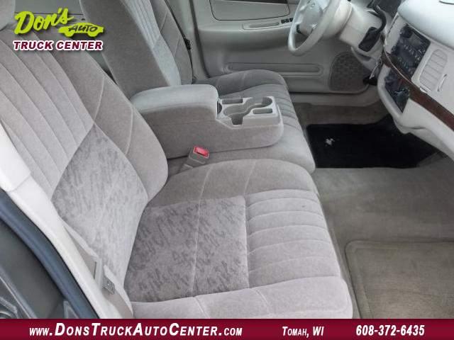 Title #www.dealerpacim.net/vehicle_images/widonsauto/0012488/00070_2003-chevrolet-impala-12488.jpg