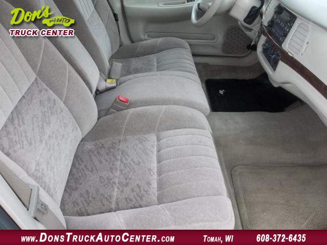 Title #www.dealerpacim.net/vehicle_images/widonsauto/0012488/00080_2003-chevrolet-impala-12488.jpg