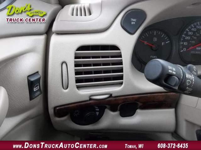 Title #www.dealerpacim.net/vehicle_images/widonsauto/0012488/00090_2003-chevrolet-impala-12488.jpg