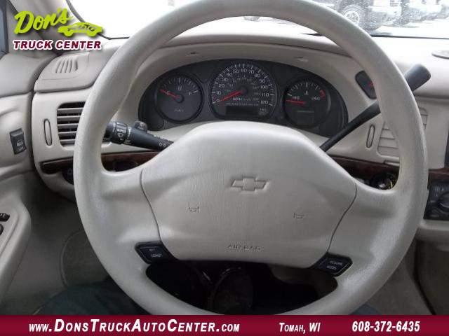 Title #www.dealerpacim.net/vehicle_images/widonsauto/0012488/00100_2003-chevrolet-impala-12488.jpg