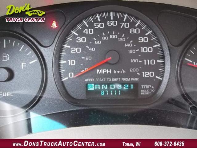 Title #www.dealerpacim.net/vehicle_images/widonsauto/0012488/00110_2003-chevrolet-impala-12488.jpg