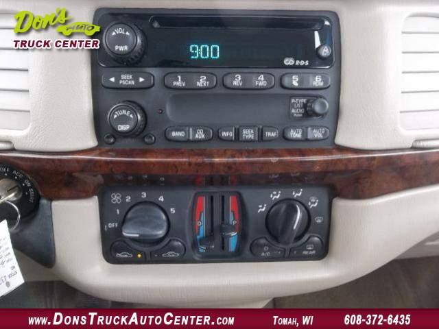 Title #www.dealerpacim.net/vehicle_images/widonsauto/0012488/00120_2003-chevrolet-impala-12488.jpg