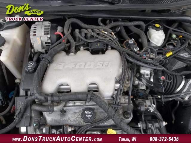 Title #www.dealerpacim.net/vehicle_images/widonsauto/0012488/00130_2003-chevrolet-impala-12488.jpg