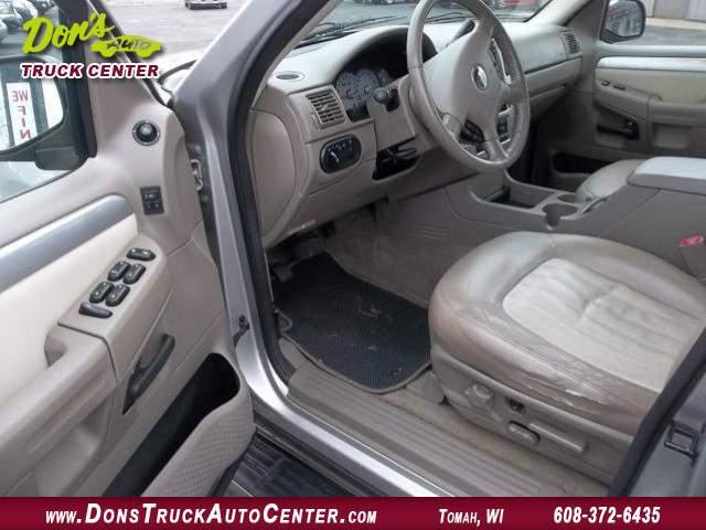 Title #www.dealerpacim.net/vehicle_images/widonsauto/0012646/00040_2004-mercury-mountaineer-12646.jpg
