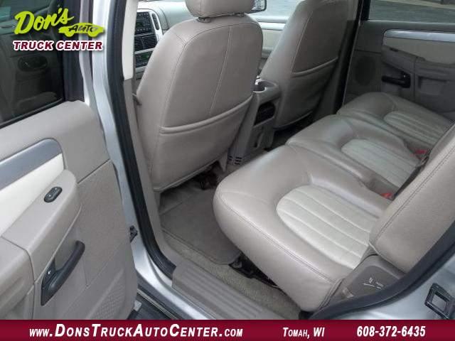 Title #www.dealerpacim.net/vehicle_images/widonsauto/0012646/00050_2004-mercury-mountaineer-12646.jpg