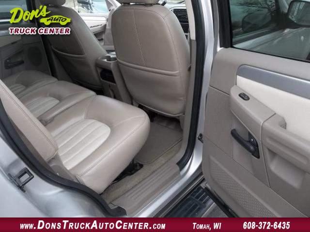 Title #www.dealerpacim.net/vehicle_images/widonsauto/0012646/00070_2004-mercury-mountaineer-12646.jpg