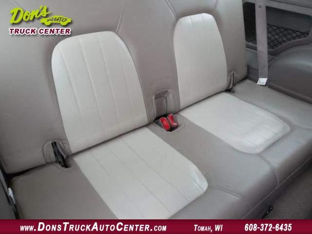 Title #www.dealerpacim.net/vehicle_images/widonsauto/0012646/00080_2004-mercury-mountaineer-12646.jpg