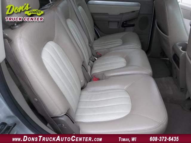 Title #www.dealerpacim.net/vehicle_images/widonsauto/0012646/00090_2004-mercury-mountaineer-12646.jpg