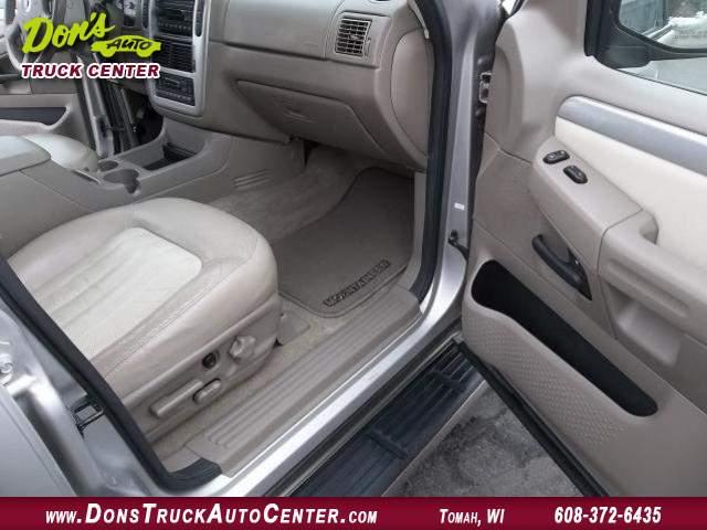 Title #www.dealerpacim.net/vehicle_images/widonsauto/0012646/00100_2004-mercury-mountaineer-12646.jpg