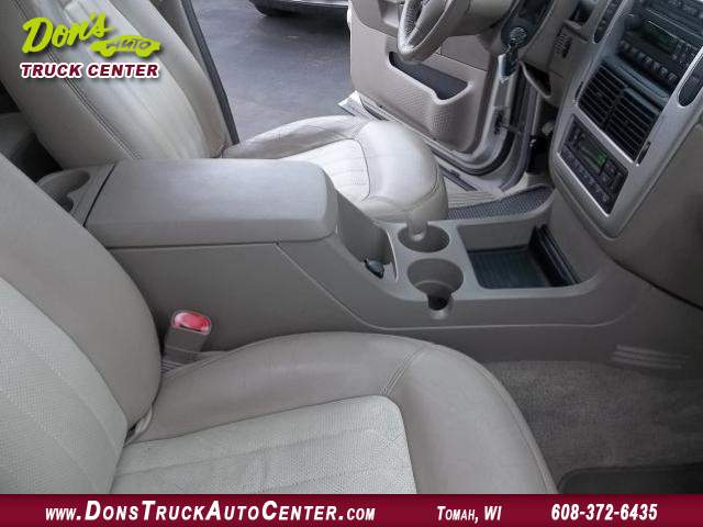 Title #www.dealerpacim.net/vehicle_images/widonsauto/0012646/00110_2004-mercury-mountaineer-12646.jpg