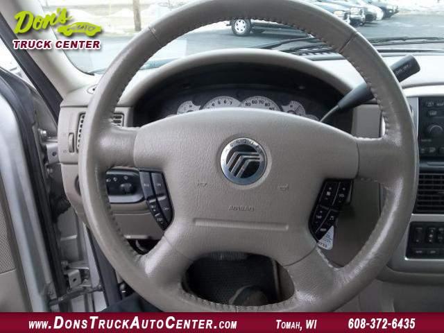 Title #www.dealerpacim.net/vehicle_images/widonsauto/0012646/00130_2004-mercury-mountaineer-12646.jpg