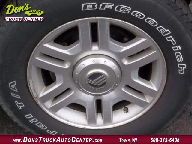 Title #www.dealerpacim.net/vehicle_images/widonsauto/0012646/00200_2004-mercury-mountaineer-12646.jpg
