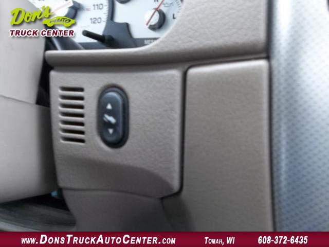 Title #www.dealerpacim.net/vehicle_images/widonsauto/0012646/00220_2004-mercury-mountaineer-12646.jpg