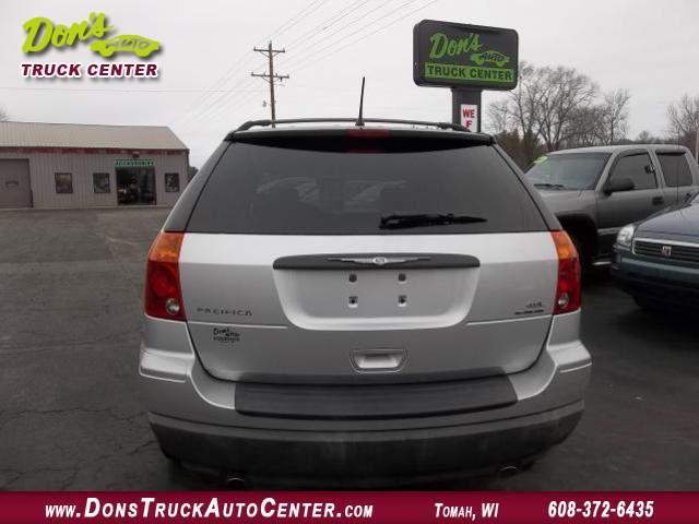 Title #www.dealerpacim.net/vehicle_images/widonsauto/0012656/00020_2007-chrysler-pacifica-12656.jpg