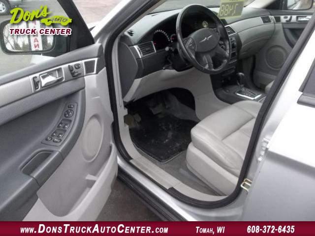 Title #www.dealerpacim.net/vehicle_images/widonsauto/0012656/00040_2007-chrysler-pacifica-12656.jpg