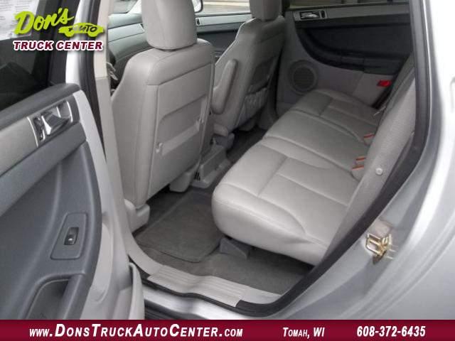 Title #www.dealerpacim.net/vehicle_images/widonsauto/0012656/00050_2007-chrysler-pacifica-12656.jpg