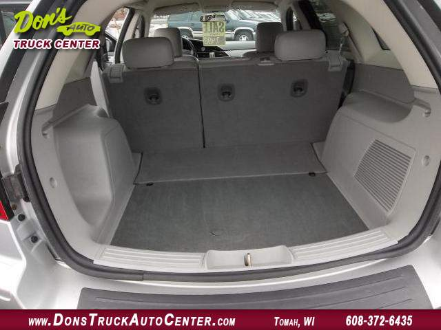 Title #www.dealerpacim.net/vehicle_images/widonsauto/0012656/00060_2007-chrysler-pacifica-12656.jpg