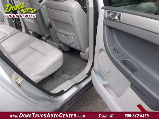 Title #www.dealerpacim.net/vehicle_images/widonsauto/0012656/00070_2007-chrysler-pacifica-12656.jpg