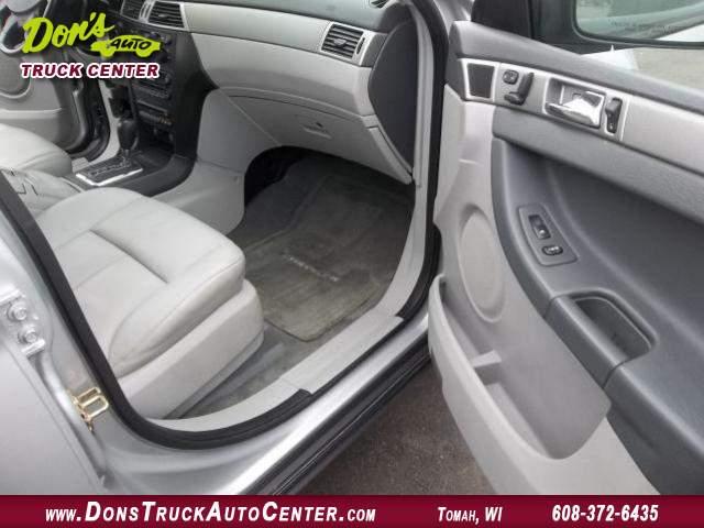 Title #www.dealerpacim.net/vehicle_images/widonsauto/0012656/00080_2007-chrysler-pacifica-12656.jpg
