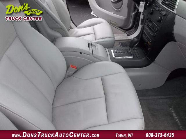 Title #www.dealerpacim.net/vehicle_images/widonsauto/0012656/00090_2007-chrysler-pacifica-12656.jpg