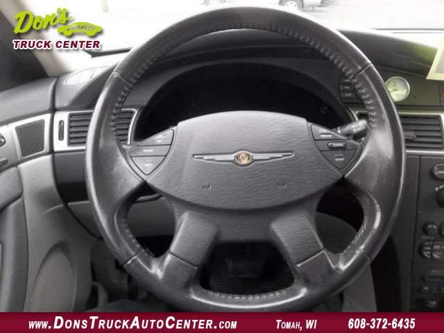 Title #www.dealerpacim.net/vehicle_images/widonsauto/0012656/00100_2007-chrysler-pacifica-12656.jpg