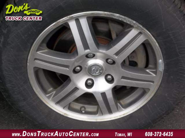 Title #www.dealerpacim.net/vehicle_images/widonsauto/0012656/00150_2007-chrysler-pacifica-12656.jpg