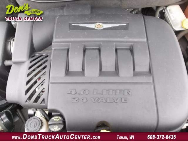 Title #www.dealerpacim.net/vehicle_images/widonsauto/0012656/00160_2007-chrysler-pacifica-12656.jpg