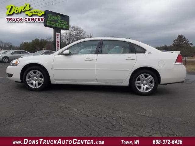 Title #www.dealerpacim.net/vehicle_images/widonsauto/0012949/00000_2007-chevrolet-impala-12949.jpg