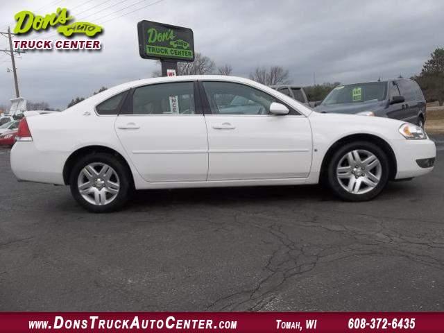 Title #www.dealerpacim.net/vehicle_images/widonsauto/0012949/00040_2007-chevrolet-impala-12949.jpg