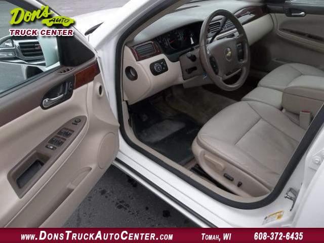 Title #www.dealerpacim.net/vehicle_images/widonsauto/0012949/00050_2007-chevrolet-impala-12949.jpg