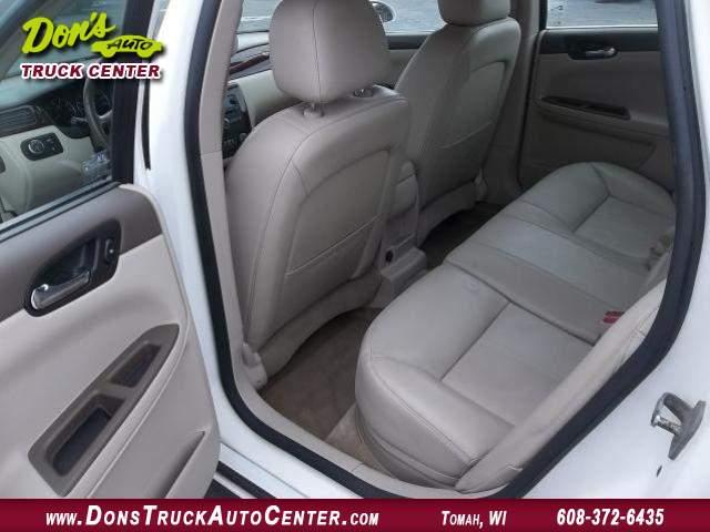 Title #www.dealerpacim.net/vehicle_images/widonsauto/0012949/00060_2007-chevrolet-impala-12949.jpg