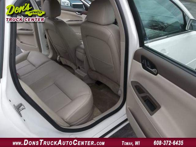 Title #www.dealerpacim.net/vehicle_images/widonsauto/0012949/00070_2007-chevrolet-impala-12949.jpg