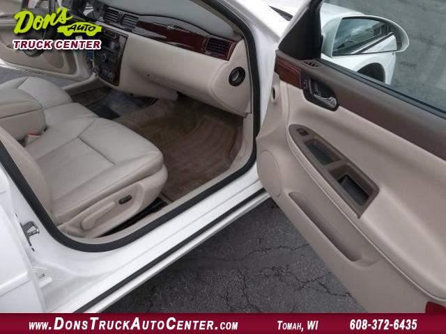 Title #www.dealerpacim.net/vehicle_images/widonsauto/0012949/00090_2007-chevrolet-impala-12949.jpg