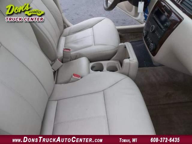 Title #www.dealerpacim.net/vehicle_images/widonsauto/0012949/00110_2007-chevrolet-impala-12949.jpg