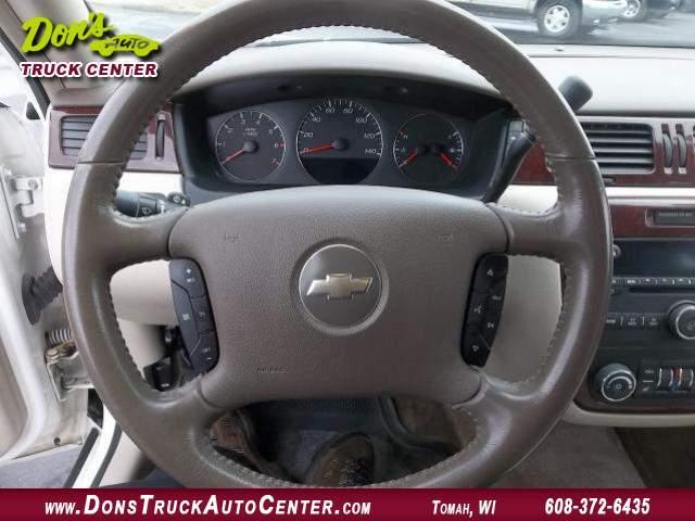 Title #www.dealerpacim.net/vehicle_images/widonsauto/0012949/00130_2007-chevrolet-impala-12949.jpg