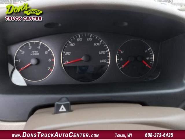 Title #www.dealerpacim.net/vehicle_images/widonsauto/0012949/00140_2007-chevrolet-impala-12949.jpg