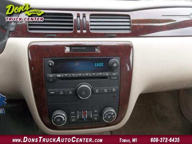 Title #www.dealerpacim.net/vehicle_images/widonsauto/0012949/00160_2007-chevrolet-impala-12949.jpg