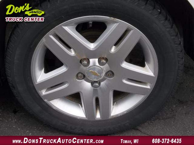 Title #www.dealerpacim.net/vehicle_images/widonsauto/0012949/00180_2007-chevrolet-impala-12949.jpg