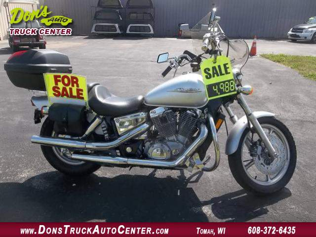 Title #www.dealerpacim.net/vehicle_images/widonsauto/0021129/00000_2007-honda-motorcycle-shadow-21129.jpg